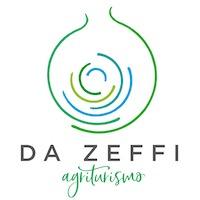 Agriturismo Da Zeffi Logo