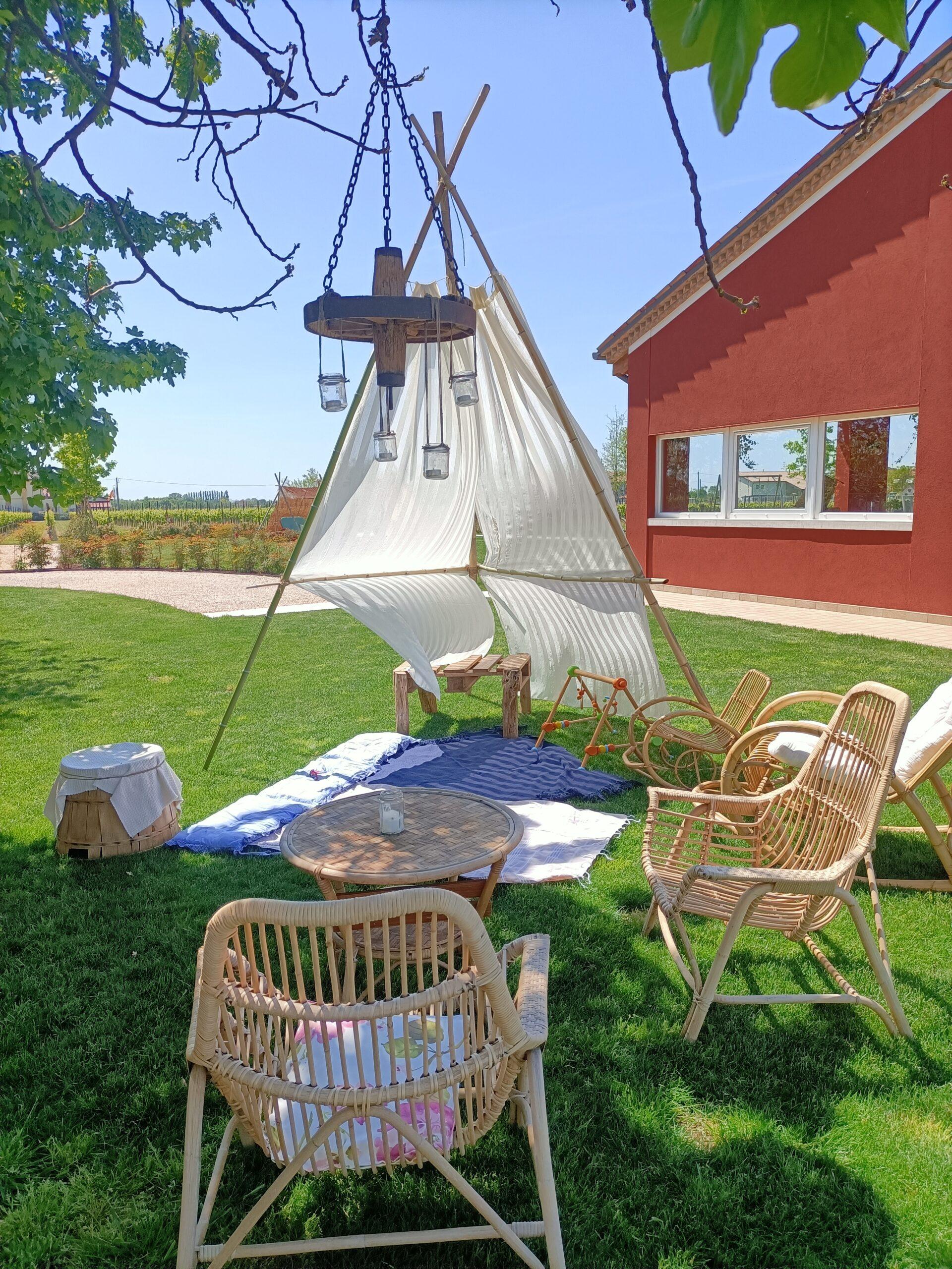 picnic 16maggio21